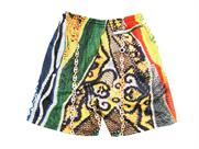 K1X Notorious Gnarly Shorts(詳細画像)