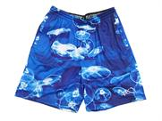 K1X Pacific Gnarly Shorts