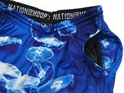 K1X Pacific Gnarly Shorts(詳細画像)