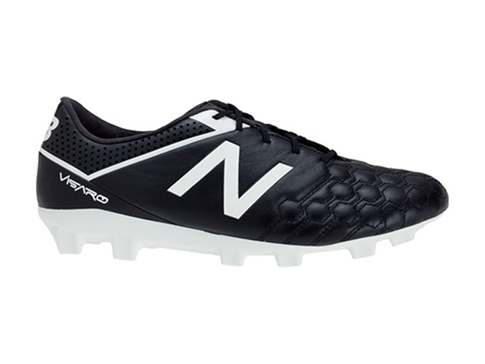 NEW BALANCE VISARO FULL-GRAIN HG