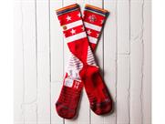 STANCE NBA ALL STAR GAME WEST CREW SOCKS(詳細画像)