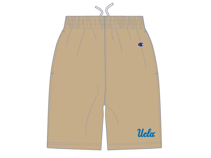 Champion UCLA STRETCH CHINO