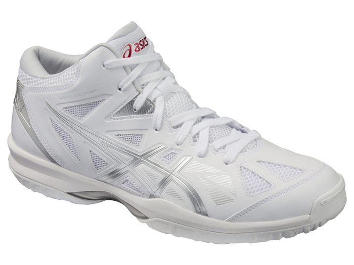 ASICS GELHOOP V 8-WIDE
