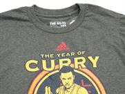 adidas The Year Of CURRY TEE(詳細画像)