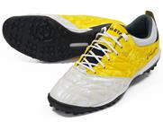 ATHLETA O-Rei Tr T00einament 【CASCAVEL 5】