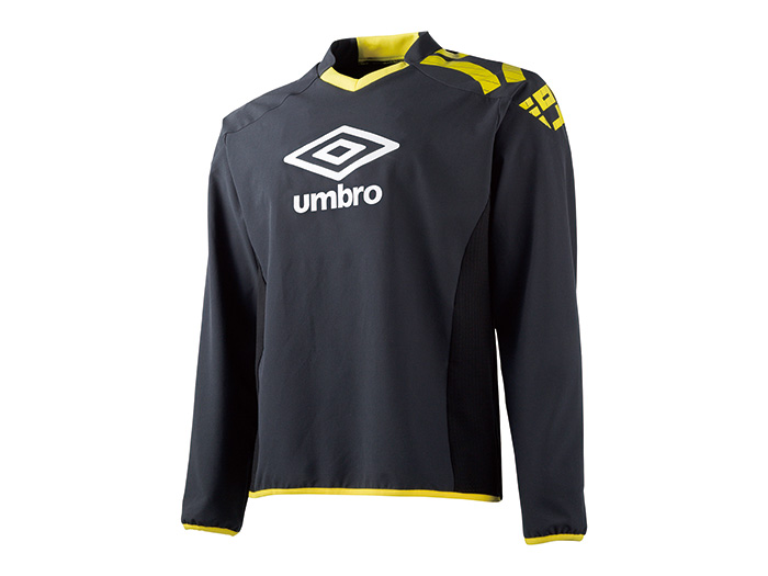 UMBRO COMBO FREEWAY トツプ