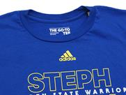 adidas NBA Awakens T(詳細画像)