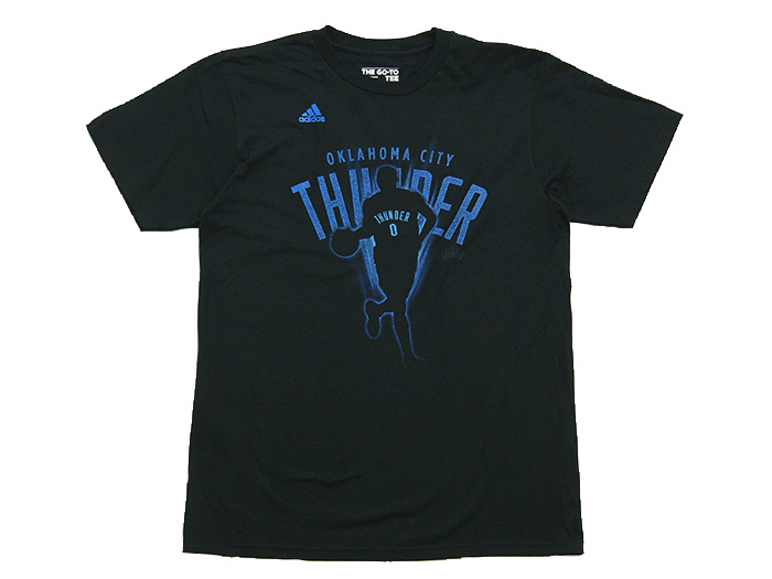 adidas Light it up player T