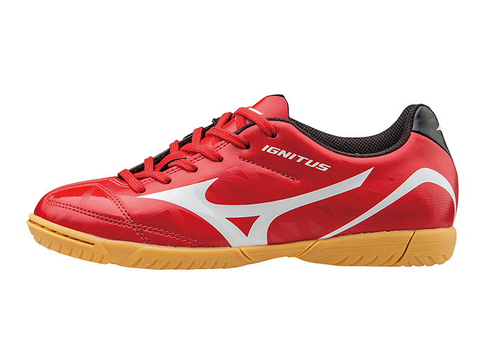 MIZUNO IGNITUS 4 Jr IN