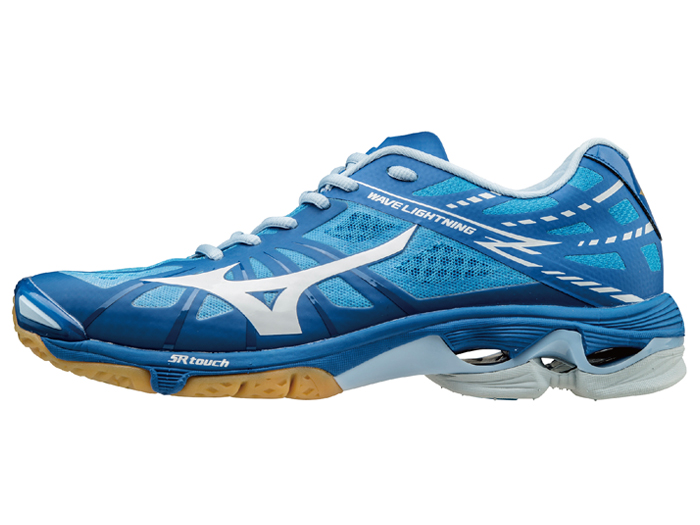 MIZUNO Wave Lightning Z