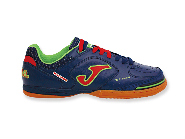 Joma TOP FLEX 2011
