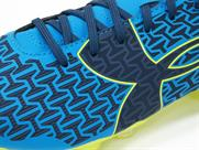 UNDER ARMOUR UAコアスピード フォース2.0 HG JP(詳細画像)