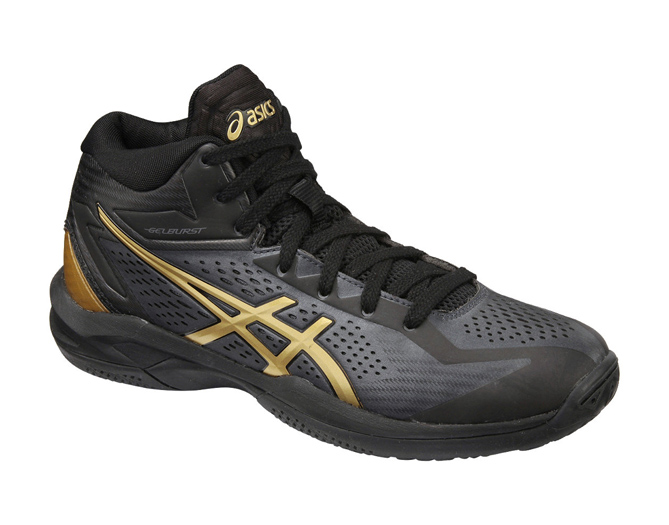 ASICS GELBURST 20TH BG