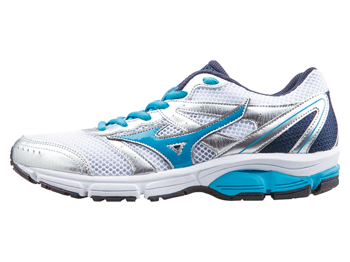 MIZUNO WAVE LEGACY (W) WIDE
