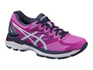 ASICS LADY GT-2000 NEW YORK 4-SLIM