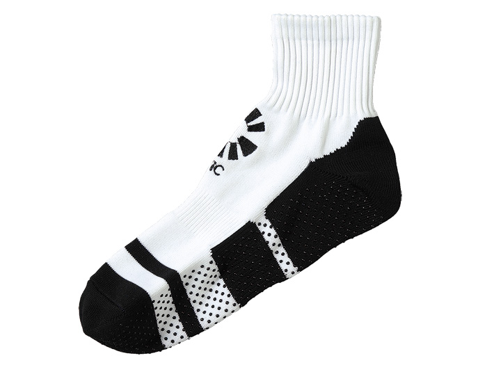 GAVIC SOCKS