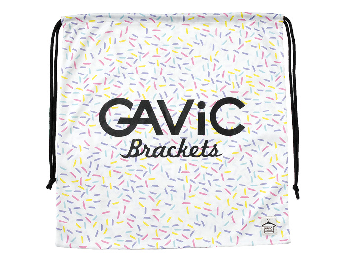 GAVIC LAUNDRY BAG