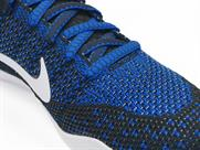 NIKE KOBE XI ELITE LOW(詳細画像)