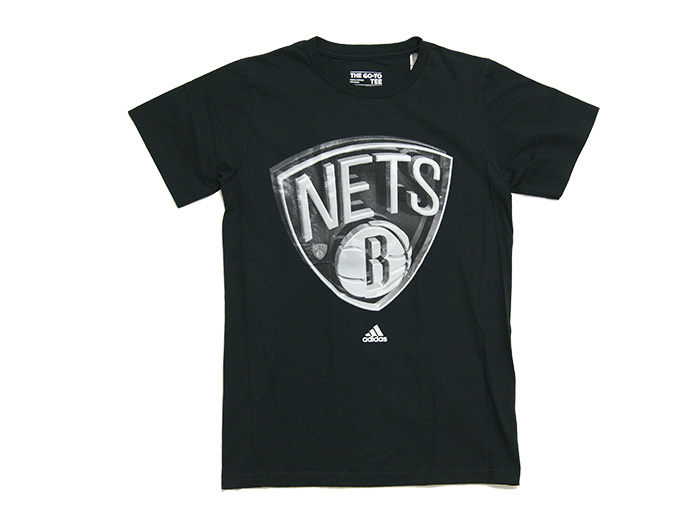 adidas Tip-Off Gamer Tee