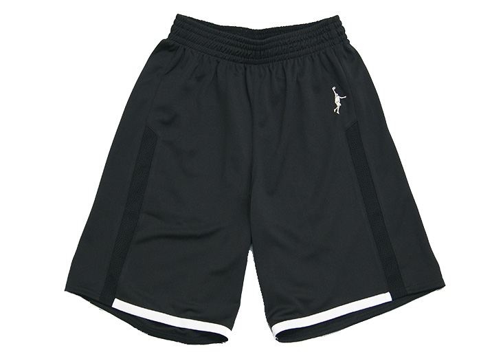 In The Paint DIV 1 SHORTS