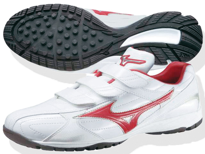 MIZUNO FRANCHISE TRAINER F