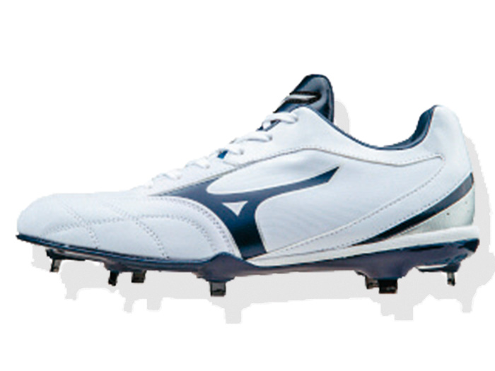 MIZUNO Next Cross CQ