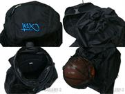 K1X Ball Camp Backpack mk5(詳細画像)