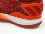 adidas CRAZYLIGHT BOOST LOW 2016(詳細画像)