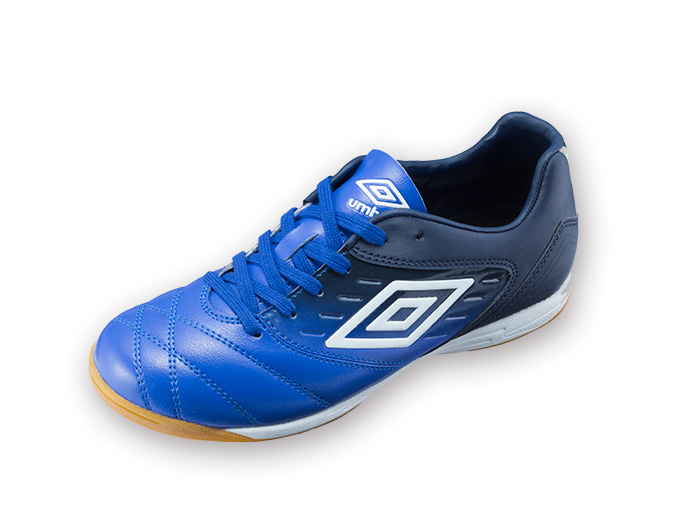 UMBRO アクセレイタ-TR JR WIDE IN