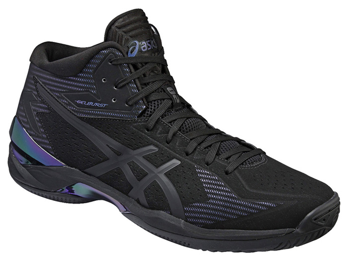 ASICS GELBURST 20TH SPECIAL EDITION