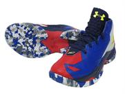 UNDER ARMOUR UAカリー2.5