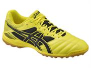 ASICS CALCETTO WD 7 TF