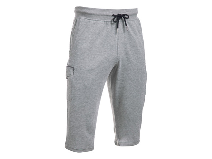 UNDER ARMOUR UA SC30 TREY AREA 1/2 PANT