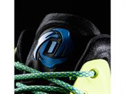adidas D Rose 7 Primeknit - HYDRATION PACK(詳細画像)