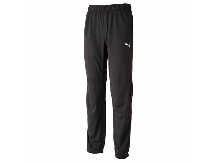PUMA TT ESS Pro Knit Training Pants