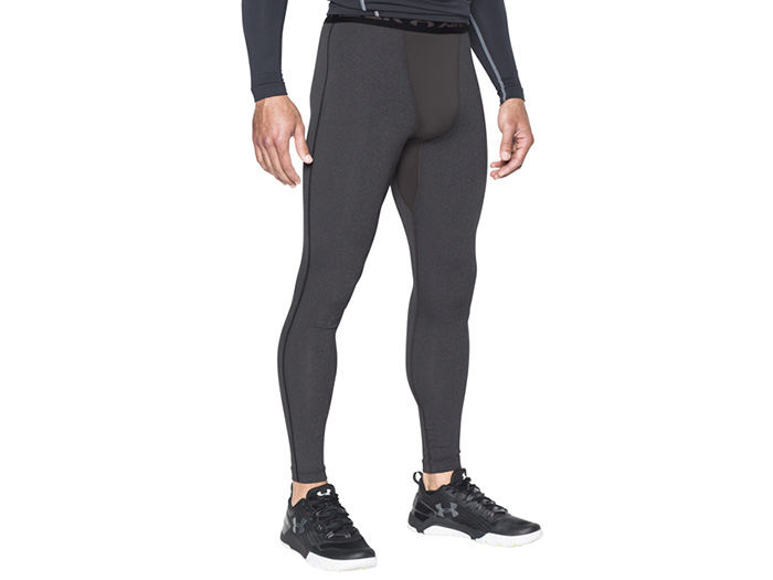 UNDER ARMOUR UA COLDGEAR ARMOURレギングス