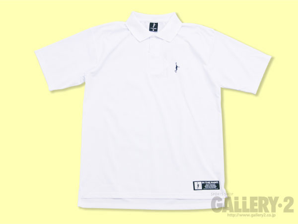 In The Paint BASIC POLO
