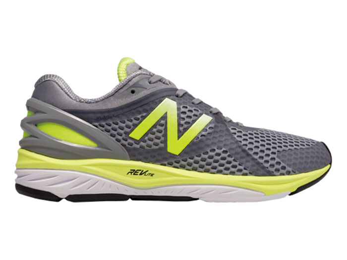 NEW BALANCE M1040 D ROAD RUNNING