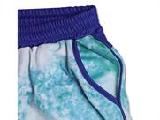 Arch Arch marble designed shorts(詳細画像)