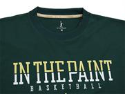 In The Paint DIV I LONG SLEEVE SHIRTS(詳細画像)