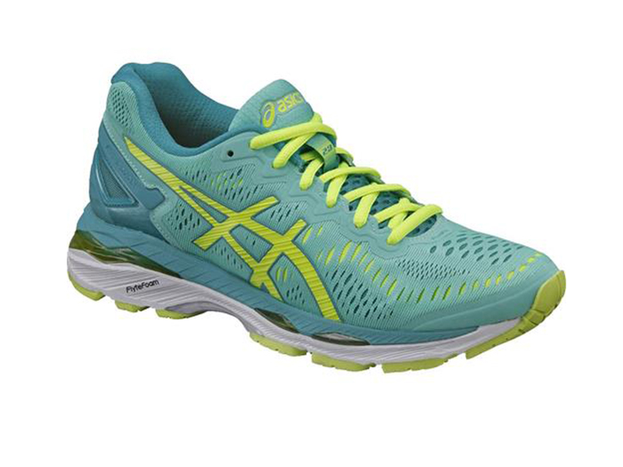 ASICS LADY GEL-KAYANO 23-slim