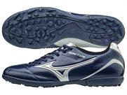 MIZUNO IGNITUS 4 AS