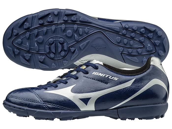 MIZUNO IGNITUS 4 Jr AS