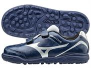 MIZUNO IGNITUS KIDS AS