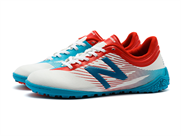 NEW BALANCE FURON JRD TF