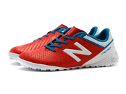 NEW BALANCE VISARO JRC TF