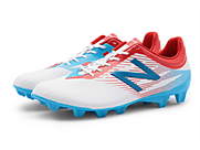 NEW BALANCE FURON DISPATCH HG