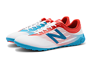 NEW BALANCE FURON DI TF