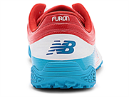 NEW BALANCE FURON DI TF(詳細画像)