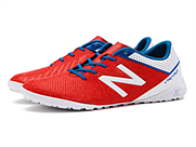 NEW BALANCE VISARO CO TF